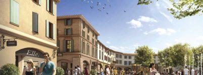 870x489_mcarthurglen_provence_luxury_square_high